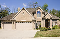 Garage Door Repair Services in  Watertown, MA